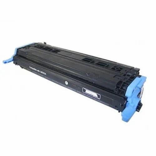 Black Royal Pacific Premium Compatible Cartridge, For Print