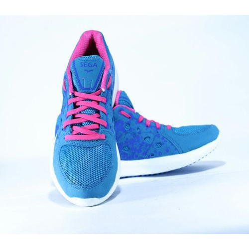bb3d825ae057 Running Ladies Sports Shoes