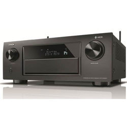 235 W AVR-X 6700 H Audio System