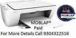 Moblap Laptop-Printer-Mobile & Projector