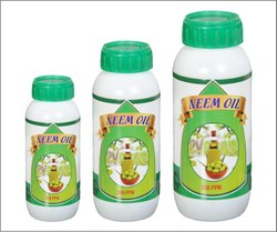 Neem Oil 300 PPM Bio Insecticide