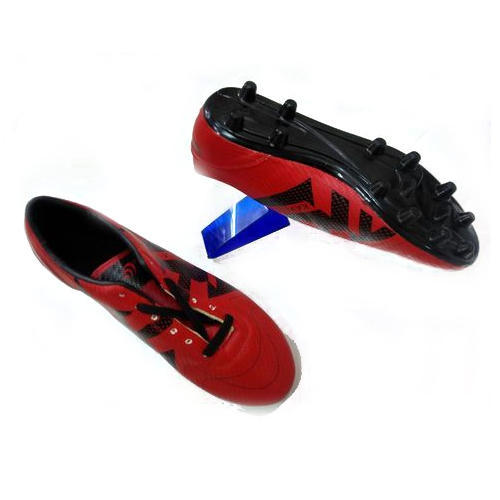 Red 7e81c39fb