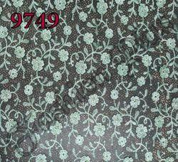 Fancy Designer Fabric With New Style