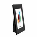 Simple Countertop Tablet Stand