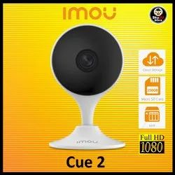 Dahua Imou Cue 2 Wireless CCTV  for Indoor Use