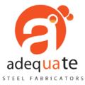Adequate Steel Fabricators