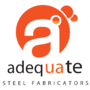 Adequate Steel Fabricators