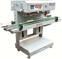 AP Band Sealer Machine