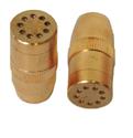 Acetylene Heating Nozzles