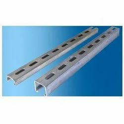 C Type Cable Tray