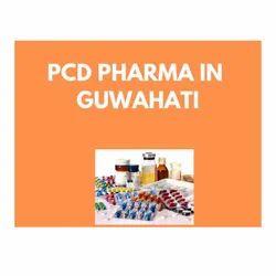 PCD Pharma In Guwahati
