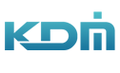 K. D. Metal Industries
