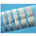 Tinned Copper Braided Flexible Strip