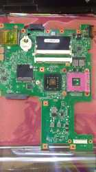 Dell 1545 Laptop Motherboard