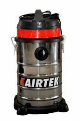 Single Motor Vacuum Cleaners - 1200W