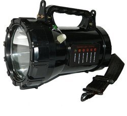 D Killer Handheld Searchlight