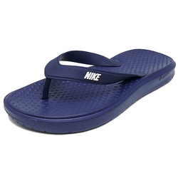 d299dc779d3b Nike Solay Thong Slippers at Rs 717  pair