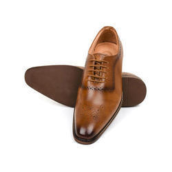 ae1c10dd15 Mens Designer Formal Shoes