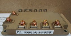 7MBI100U4S-120 Insulated Gate Bipolar Transistor