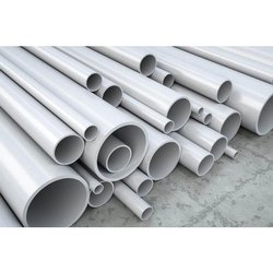 Supreme PVC Pipes