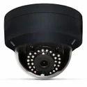CCTV Dome Camera 1.3 MP