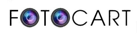 FotoCart