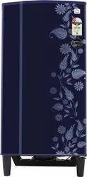 Royal Dremin GD 1822 PT 2 2 Refrigerator