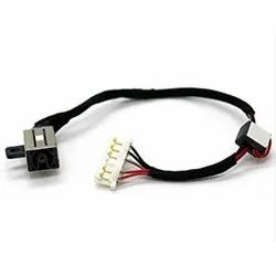 dell 5558, 3558, 5559 dc jack