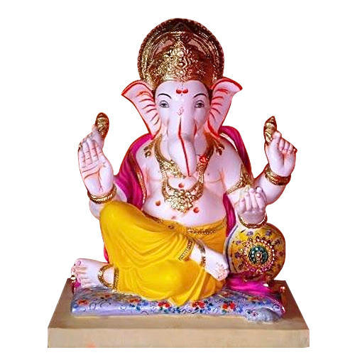 Image result for ganpati