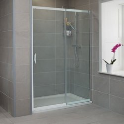 Glass Shower Cubicles At Best Price In India