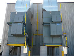 Hvac Units Heating Ventilation And Air Conditioning