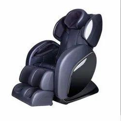 PMC 2000 Massage Chair