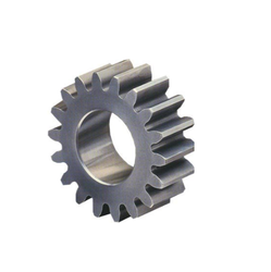 Stainless Steel S.D Automobile Components