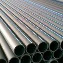 HDPE Pipe For Water Lines