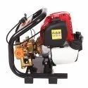 PW-999 Neptune Honda Portable Power Sprayers