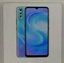 Vivo S1 Mobile