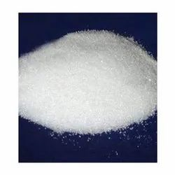 Food Grade Sodium Acid Pyrophosphate
