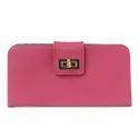 Amado Stylish Wallets For Women