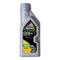 Premium Engine Oil