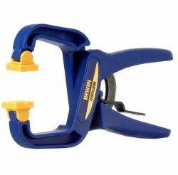 IRWIN Handi Clamp 4 T59400ECD