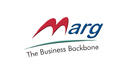 Marg Erp Billing Software, Gst Accounting Software