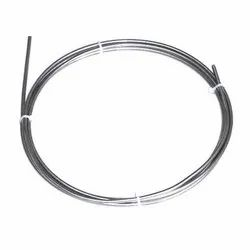 Mineral Insulted Thermocouples