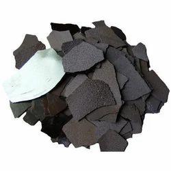 Mangenese Metal Flakes