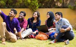 Postgraduate Program M Tech