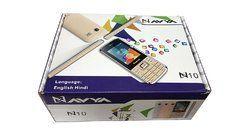 N10 Navya Mobile Phone