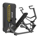 Shoulder Press AN-006