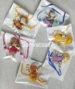 Sanvatsar Beaded Rakhi