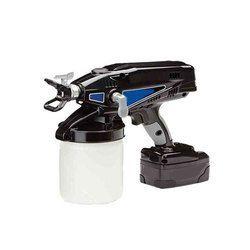 Handheld Airless Sprayer
