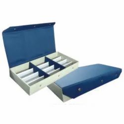 Sunglasses Storage Display Tray Organizer - TR 061