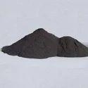 Boron powder Amorphous
